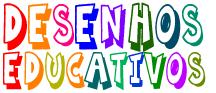 Desenhos Educativos
